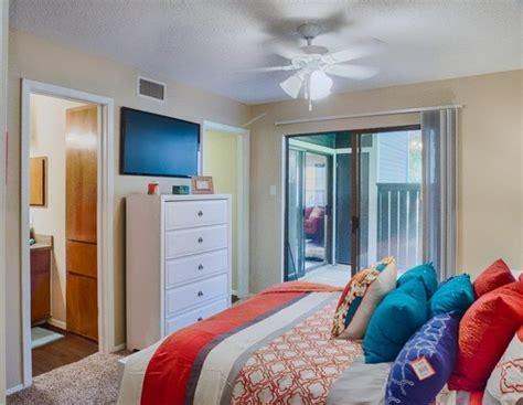 river oaks appartments river oaks apartments killeen tx apartment finder