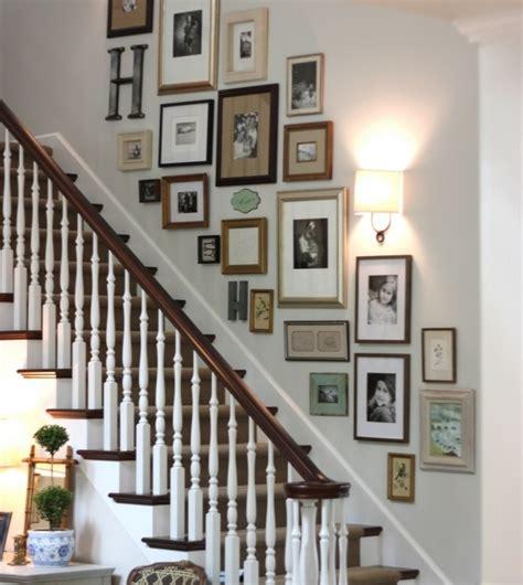 Idee Deco Maison En by R 233 Novation Escalier La Meilleure Id 233 E D 233 Co Escalier En Un