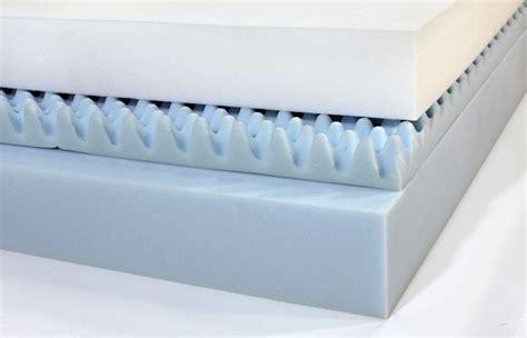 materasso cervicale migliori materassi per dolori cervicali classifica e