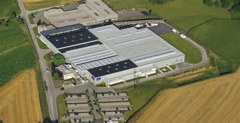 Overhead Door Manufacturing Locations Our Garage Door Manufacturing Facilities
