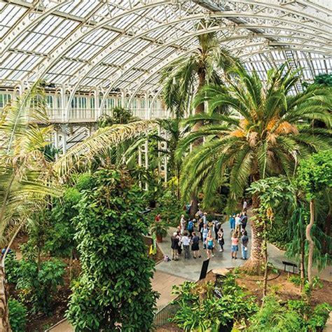 Bakers Dozen Kew Gardens by Gold Surprising