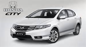 new car honda city price top 5 best selling cars in pakistan carmudi pakistan