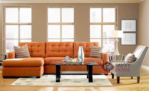 sofa stores liverpool liverpool fabric chaise sectional by savvy is fully