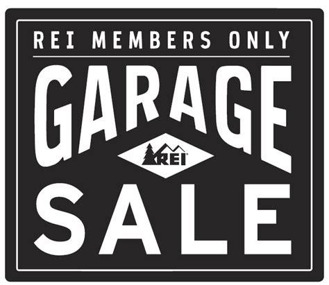 Rei Norwalk Garage Sale by Rei Garage Sale Michael Coffee Roasters
