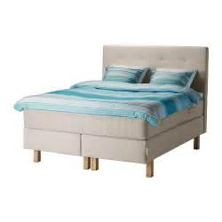 hesseng matratze schlafzimmer tr 228 ume mit den m 246 beln ikea