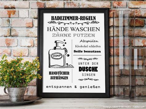 Badezimmer Poster by 21 Best Vintage Geschenke Im Retro Style Images On