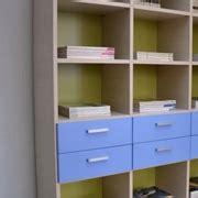 libreria mercurio torino arredo ufficio torino offerte a prezzi scontati