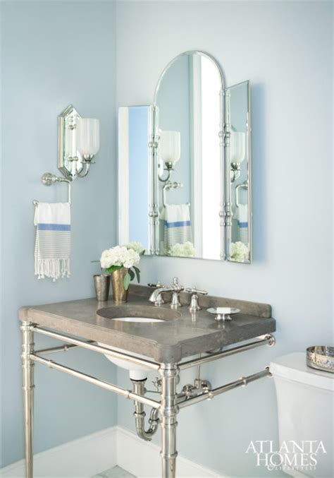 powder room vanity powder room vanity on vanities bathroom and sinks