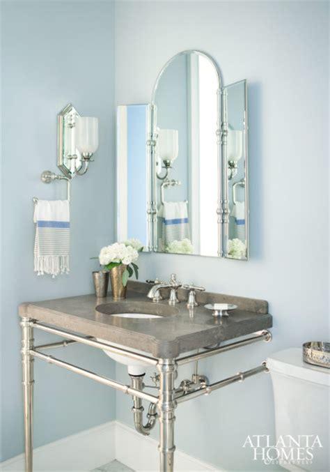 powder room sinks and vanities powder room vanity on vanities bathroom and sinks