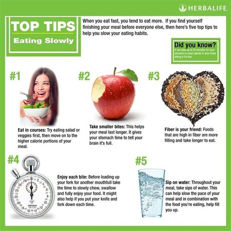 Teh Diet Herbalife i always eat fast this helps me and you new