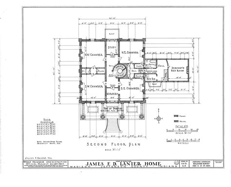 historic revival house plans revival style christine g h franck