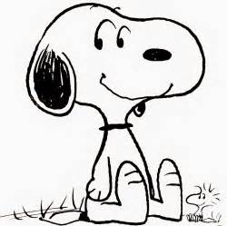 snoopy coloring pages coloring pages snoopy coloring pages free and printable