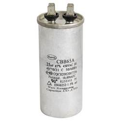where is the capacitor on my generator generator capacitor ebay