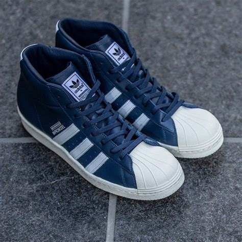 Kets Adidas Superstar 60 best images about sneakers adidas x neighborhood on models adidas superstar and