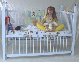 abdl furniture 72 best my nursery images on babies nursery baby rooms and child room