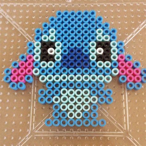 pearler bead designs 1004 best perler bead patterns images on fuse