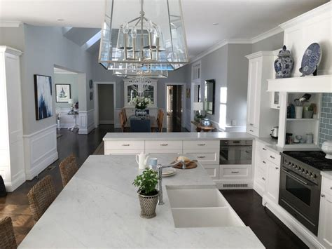 home beautiful feature  images american style