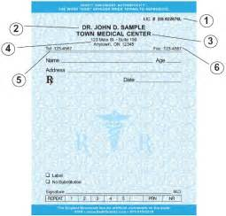 prescription pad template kwik tickets raffle tickets ticket printing custom printing