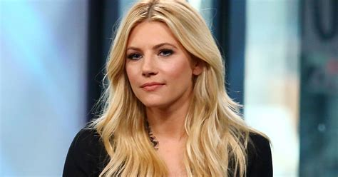 katheryn winnick eyes katheryn winnick knows you don t have to play an action