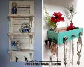 Recycling Home Decorating Ideas 7 Creative Recycle Ideas For Home Decor International Decoration