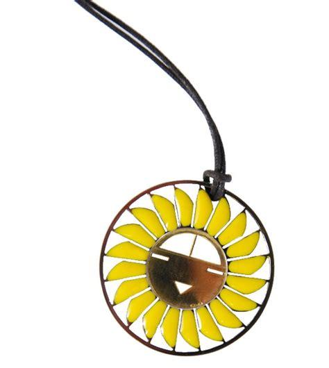 amuleti porta fortuna amuleto sole nascente amuleti e talismani