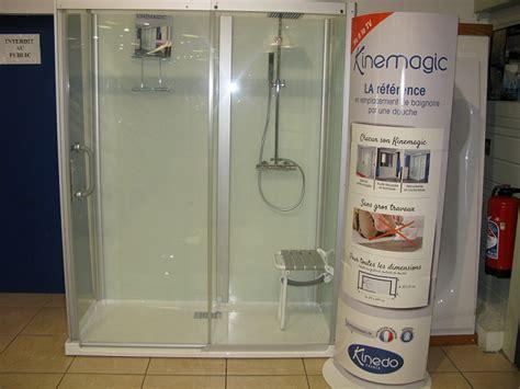 baignoire 80x170 kit remplacement baignoire remplacer sa baignoire par une