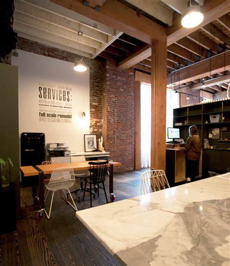 design lab works where i work bright designlab design milk
