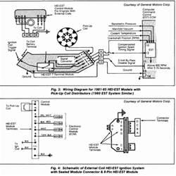General Motors Wiring Diagrams Free Wiring Diagram General Motors Hei Wiring Uncategorized
