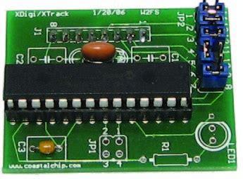 Mfj 1270x Packet Tnc X Packet Controller mfj mfj 1270x mfj mfj1270x r l electronics