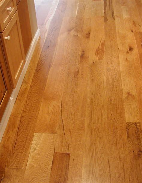 Rustic White Oak Flooring appalachian woods rustic white oak flooring
