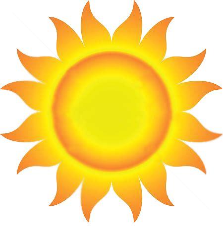 imagenes extrañas del sol cuento lo que me sale la rayada del sol