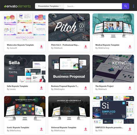 18 Modern Keynote Templates For Beautiful Presentations Keynote Ebook Template