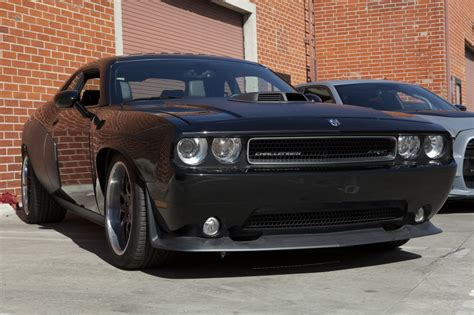 fast and furious 6 cars fast furious 6 cars a gallery of rides from fast