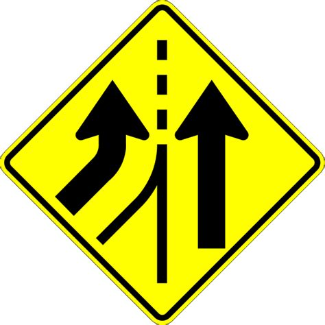 supplemental w4 w4 3 added warning sign time signs manufacturing