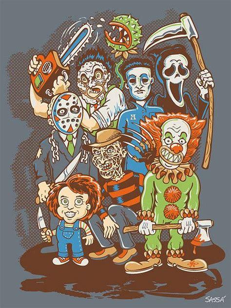 film cartoon horror classic villains horror lover pinterest beautiful