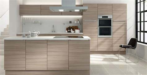 Modular Kitchen Interior by Acrylic Vs Laminate How To Select Best Finish For