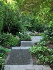 Backyard Path Ideas Pictures Of Garden Pathways And Walkways Diy