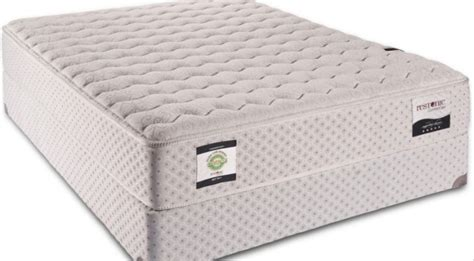 Best Futon Brands by Best Mattress For Eight Smart Mattress Review Novosbed