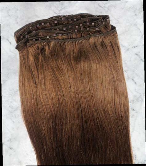 micro loop human hair extensions the 25 best micro bead hair extensions ideas on