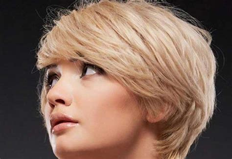 hairstyles for curly unmanageable hair how to maintain short hairs