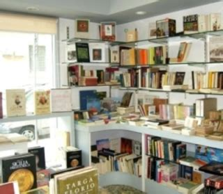 la libreria palermo libreria palermo luigi portinaio