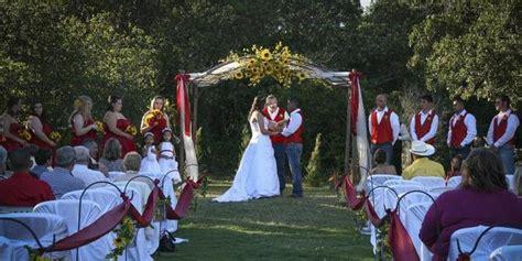Wedding Venues Abilene Tx by Small Wedding Venues Abilene Tx Mini Bridal
