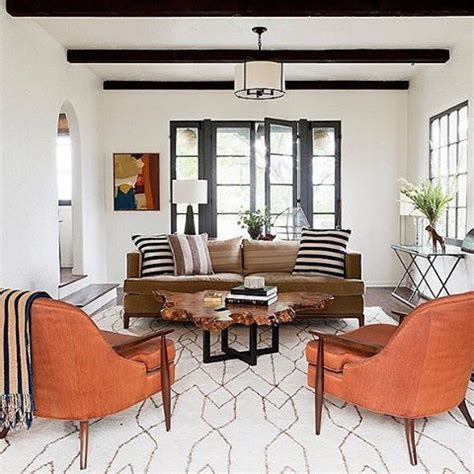 modern rustic living room ideas best 25 modern living rooms ideas on modern