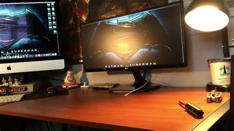 lg electronics um um   screen ultra wide led
