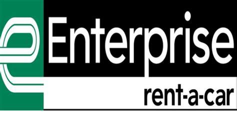 enterprise car phone number enterprise rent a car 1 800 customer service phone number