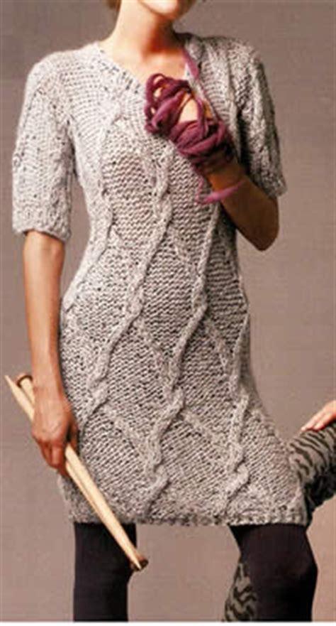 tejidos a palillo paso a paso chalecos chaleco largo tejido a palillo talla 38 40 chaleco