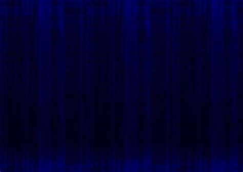 midnight blue wallpaper wallpapersafari