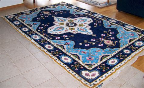 modern rug hooking patterns rugs ideas
