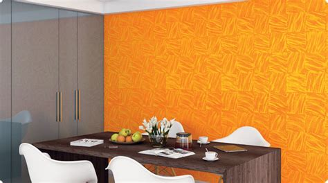 painting delta royale play special effect designs special effect wall