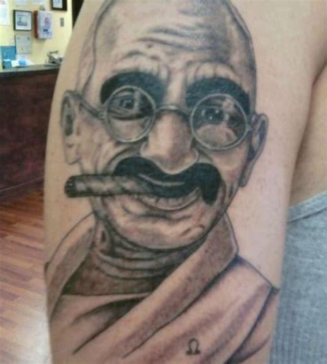hulk tattoo fail the weirdest and most baffling celebrity tattoos 33 pics